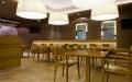 Hotel SB ciutat de tarragona | Cafetería