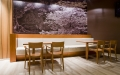 Hotel SB ciutat de tarragona | Cafeteria