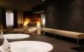 Hotel SB ciutat de tarragona | Jacuzzi Suite