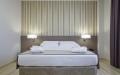 Hotel SB ciutat de tarragona | Suite