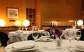 Hotel SB ciutat de tarragona | Restaurante
