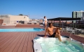 Hotel SB ciutat de tarragona | Pool Area
