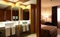 Hotel SB Ciutat de Tarragona habitacion estandar