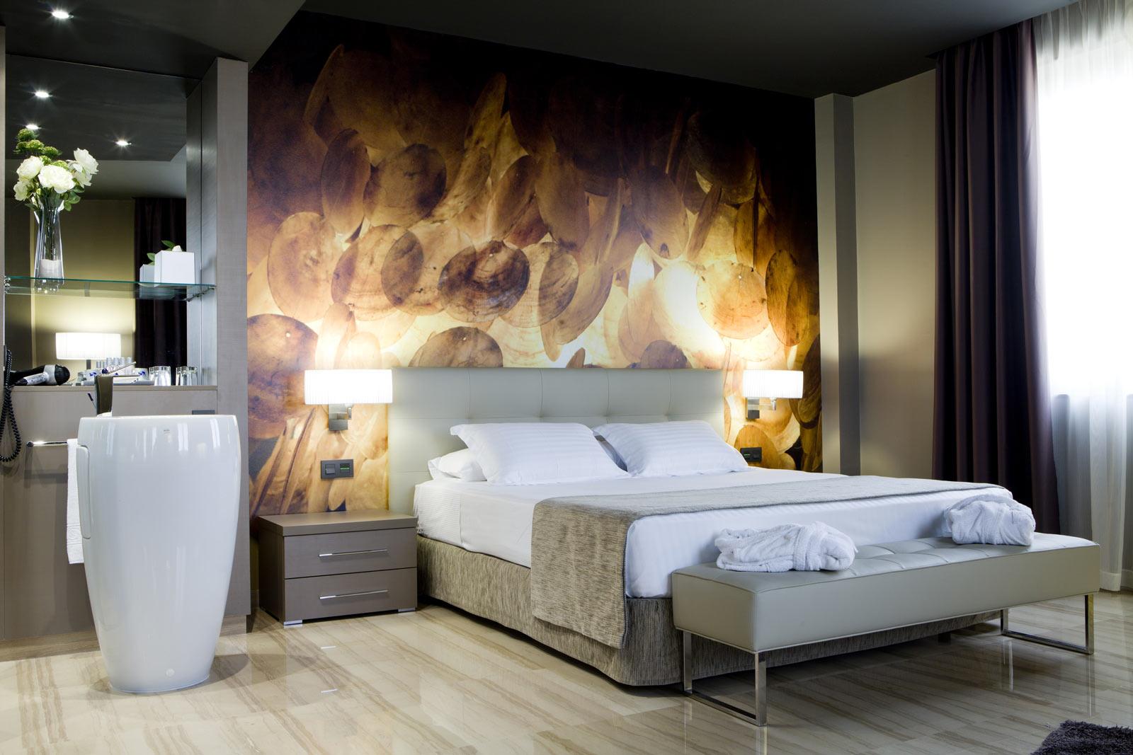 Hotel SB Ciutat de Tarragona 4*