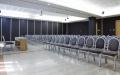Hotel SB ciutat de tarragona | Meeting rooms