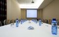 Hotel SB ciutat de tarragona | Salones para eventos